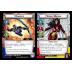 Marvel Champions : L'Avènement de Crâne Rouge (Extension)