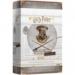 Harry Potter : Defense contre les forces du mal