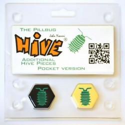 Hive Pocket - Extension Cloporte