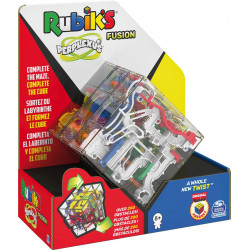 Perplexus Rubik's 3*3