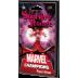 Marvel Champions : La Sorcière Rouge