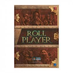 Roll Player : Démons et Familiers Big Box