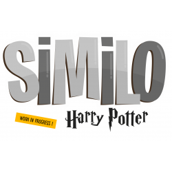 Similo : Harry Potter