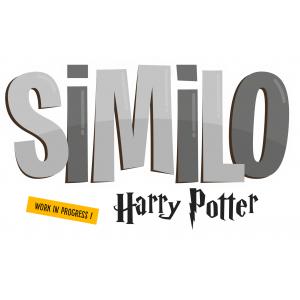 Similo : Harry Potter