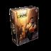 Chronicles of Crime : Millenium 1900