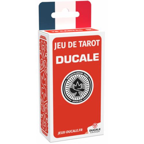 Tarot : Ducale