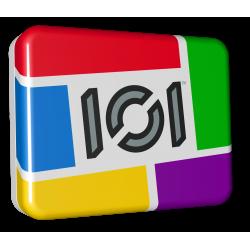101 : Le Match