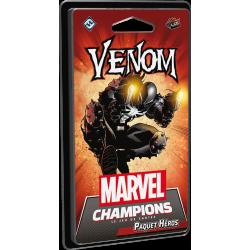 Marvel Champions : Venom