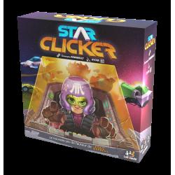 StarCliker