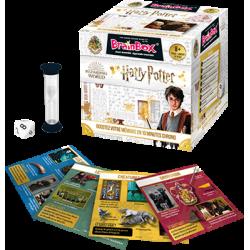 Brainbox : Harry Potter