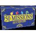 50 Missions : Ça Se Complique