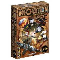 Innovation : Echoes