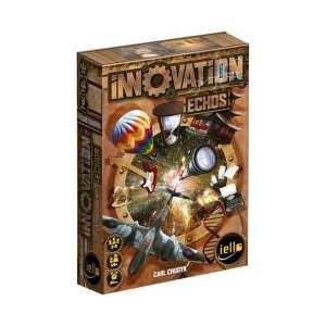 INNOVATION : ECHOS