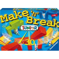 Make'n'Brake Junior