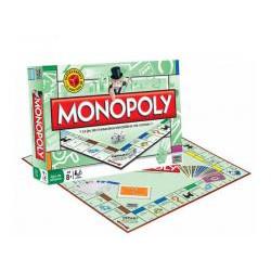 Monopoly : Classique