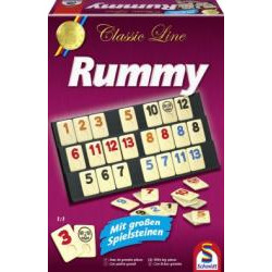 RUMMY CLASSIC LINE
