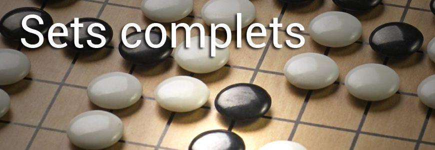 Sets complets