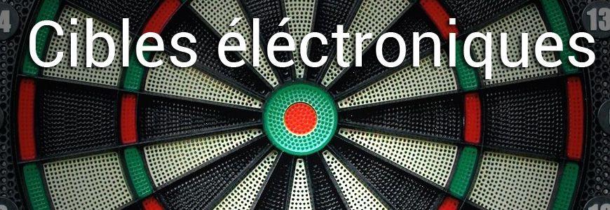 Cibles Electroniques