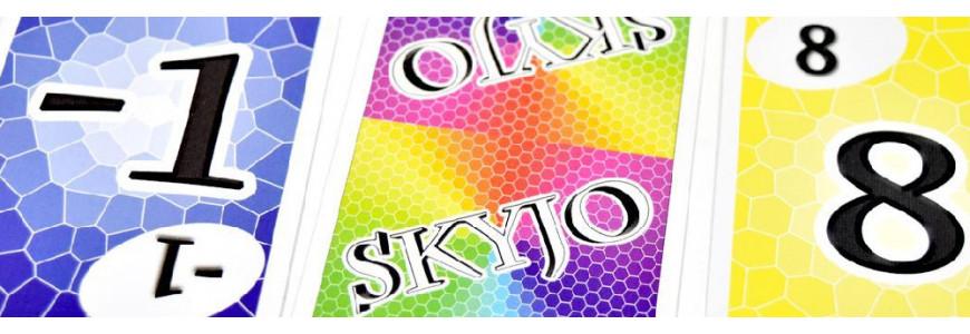Petit jeu de cartes