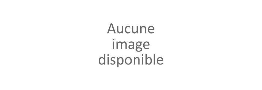 Accessoires carcassonne